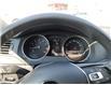2015 Volkswagen Jetta 2.0L Trendline (Stk: N6835A) in Calgary - Image 15 of 21