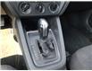 2015 Volkswagen Jetta 2.0L Trendline (Stk: N6835A) in Calgary - Image 17 of 21