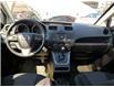 2012 Mazda Mazda5 GT (Stk: K8277) in Calgary - Image 13 of 20