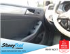 2015 Volkswagen Jetta 2.0L Trendline (Stk: N6835A) in Calgary - Image 19 of 21