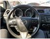2012 Mazda Mazda5 GT (Stk: K8277) in Calgary - Image 15 of 20