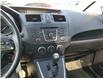 2012 Mazda Mazda5 GT (Stk: K8277) in Calgary - Image 16 of 20