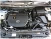 2012 Mazda Mazda5 GT (Stk: K8277) in Calgary - Image 20 of 20