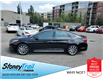 2016 Hyundai Sonata Sport Tech (Stk: N6895A) in Calgary - Image 2 of 21