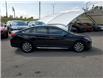2016 Hyundai Sonata Sport Tech (Stk: N6895A) in Calgary - Image 6 of 21