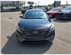 2016 Hyundai Sonata Sport Tech (Stk: N6895A) in Calgary - Image 8 of 21