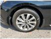 2016 Hyundai Sonata Sport Tech (Stk: N6895A) in Calgary - Image 9 of 21