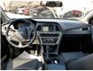 2016 Hyundai Sonata Sport Tech (Stk: N6895A) in Calgary - Image 13 of 21
