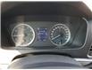 2016 Hyundai Sonata Sport Tech (Stk: N6895A) in Calgary - Image 14 of 21