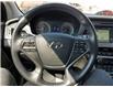 2016 Hyundai Sonata Sport Tech (Stk: N6895A) in Calgary - Image 15 of 21