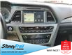 2016 Hyundai Sonata Sport Tech (Stk: N6895A) in Calgary - Image 16 of 21