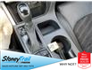 2016 Hyundai Sonata Sport Tech (Stk: N6895A) in Calgary - Image 17 of 21