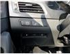 2016 Hyundai Sonata Sport Tech (Stk: N6895A) in Calgary - Image 18 of 21