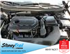 2016 Hyundai Sonata Sport Tech (Stk: N6895A) in Calgary - Image 21 of 21