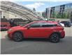 2020 Subaru Crosstrek Sport (Stk: N6230AA) in Calgary - Image 2 of 20