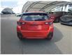 2020 Subaru Crosstrek Sport (Stk: N6230AA) in Calgary - Image 4 of 20