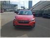 2020 Subaru Crosstrek Sport (Stk: N6230AA) in Calgary - Image 8 of 20
