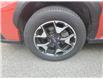 2020 Subaru Crosstrek Sport (Stk: N6230AA) in Calgary - Image 9 of 20