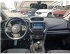 2020 Subaru Crosstrek Sport (Stk: N6230AA) in Calgary - Image 13 of 20