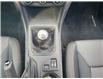 2020 Subaru Crosstrek Sport (Stk: N6230AA) in Calgary - Image 16 of 20