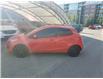 2011 Mazda Mazda2  (Stk: N6548A) in Calgary - Image 2 of 18