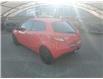 2011 Mazda Mazda2  (Stk: N6548A) in Calgary - Image 3 of 18