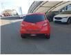 2011 Mazda Mazda2  (Stk: N6548A) in Calgary - Image 4 of 18
