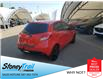 2011 Mazda Mazda2  (Stk: N6548A) in Calgary - Image 5 of 18