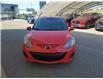 2011 Mazda Mazda2  (Stk: N6548A) in Calgary - Image 8 of 18