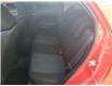 2011 Mazda Mazda2  (Stk: N6548A) in Calgary - Image 10 of 18