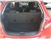 2011 Mazda Mazda2  (Stk: N6548A) in Calgary - Image 11 of 18