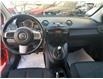2011 Mazda Mazda2  (Stk: N6548A) in Calgary - Image 12 of 18