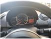 2011 Mazda Mazda2  (Stk: N6548A) in Calgary - Image 13 of 18