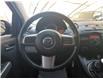 2011 Mazda Mazda2  (Stk: N6548A) in Calgary - Image 14 of 18