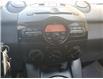 2011 Mazda Mazda2  (Stk: N6548A) in Calgary - Image 15 of 18