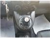 2011 Mazda Mazda2  (Stk: N6548A) in Calgary - Image 16 of 18