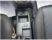 2011 Mazda Mazda2  (Stk: N6548A) in Calgary - Image 17 of 18