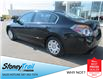 2011 Nissan Altima 2.5 S (Stk: ST2248) in Calgary - Image 4 of 21