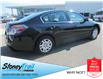 2011 Nissan Altima 2.5 S (Stk: ST2248) in Calgary - Image 5 of 21