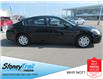 2011 Nissan Altima 2.5 S (Stk: ST2248) in Calgary - Image 6 of 21