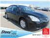2011 Nissan Altima 2.5 S (Stk: ST2248) in Calgary - Image 7 of 21