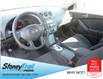 2011 Nissan Altima 2.5 S (Stk: ST2248) in Calgary - Image 9 of 21