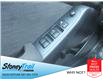 2011 Nissan Altima 2.5 S (Stk: ST2248) in Calgary - Image 11 of 21