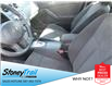 2011 Nissan Altima 2.5 S (Stk: ST2248) in Calgary - Image 13 of 21