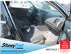 2011 Nissan Altima 2.5 S (Stk: ST2248) in Calgary - Image 15 of 21