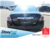 2011 Nissan Altima 2.5 S (Stk: ST2248) in Calgary - Image 17 of 21
