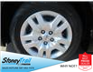 2011 Nissan Altima 2.5 S (Stk: ST2248) in Calgary - Image 21 of 21
