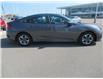 2016 Honda Civic LX (Stk: ST2235) in Calgary - Image 6 of 22