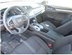 2016 Honda Civic LX (Stk: ST2235) in Calgary - Image 9 of 22