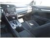 2016 Honda Civic LX (Stk: ST2235) in Calgary - Image 15 of 22